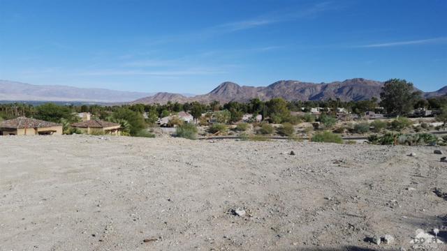 72351 Southridge Trail, Palm Desert, CA 92260 (MLS #218028288) :: Brad Schmett Real Estate Group