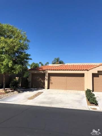 54 Hilton Head Drive, Rancho Mirage, CA 92270 (MLS #218028290) :: The Sandi Phillips Team