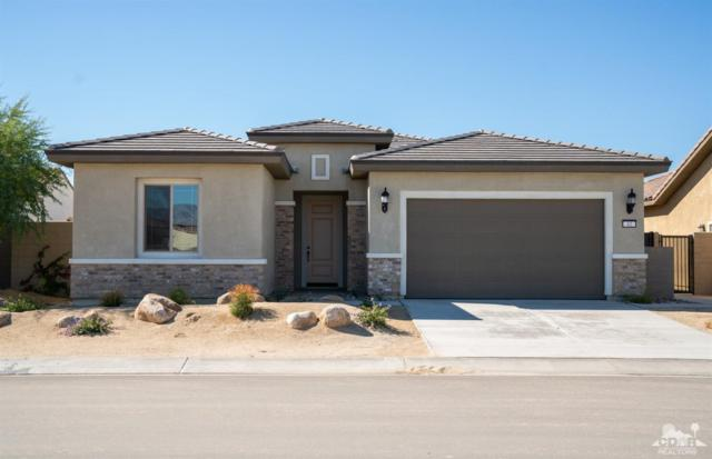 43 Bordeaux, Rancho Mirage, CA 92270 (MLS #218028296) :: Brad Schmett Real Estate Group