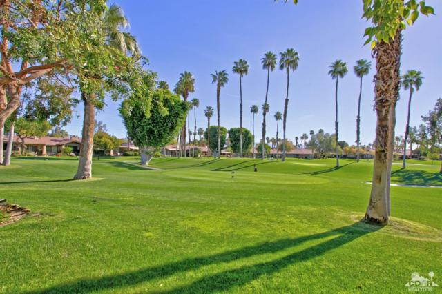 56 Lookout Drive, Palm Desert, CA 92260 (MLS #218028314) :: Hacienda Group Inc