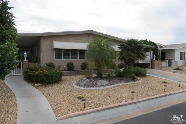 39531 Hidden Water Place, Palm Desert, CA 92260 (MLS #218028458) :: Team Wasserman