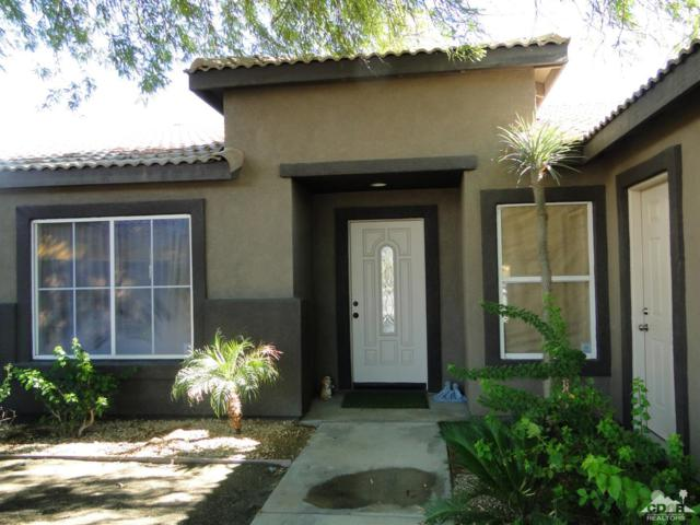 47508 Seville Street, Indio, CA 92201 (MLS #218028586) :: Brad Schmett Real Estate Group