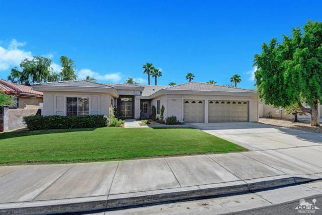 73455 Terraza Drive, Palm Desert, CA 92260 (MLS #218028670) :: Brad Schmett Real Estate Group