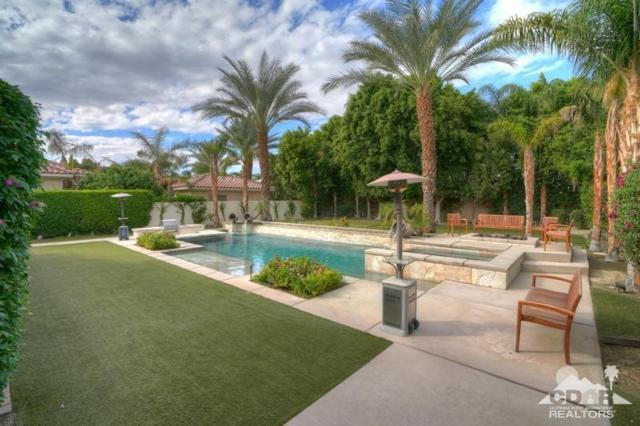 80110 Via Valerosa, La Quinta, CA 92253 (MLS #218028746) :: Brad Schmett Real Estate Group