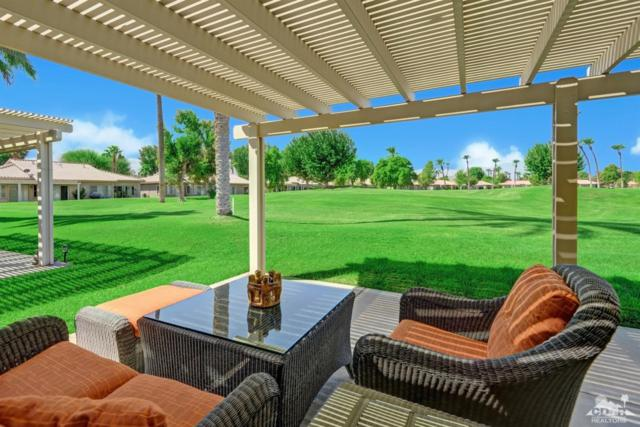 49141 Biery Street, Indio, CA 92201 (MLS #218028748) :: Brad Schmett Real Estate Group