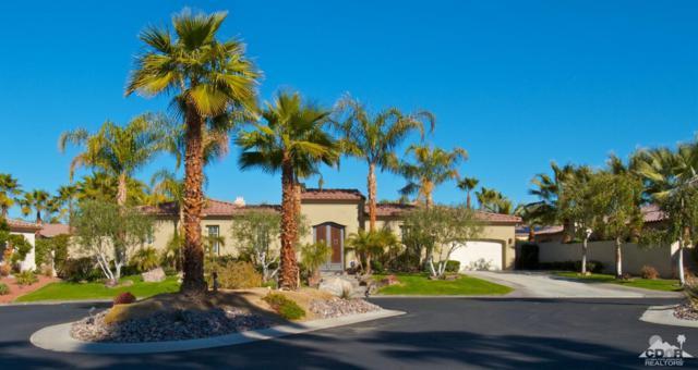35206 Vista Del Monte, Rancho Mirage, CA 92270 (MLS #218028846) :: Brad Schmett Real Estate Group