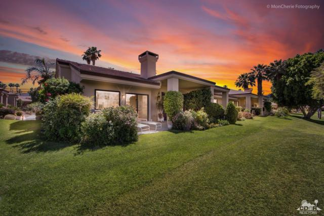 76284 Poppy Lane Lane, Palm Desert, CA 92211 (MLS #218028964) :: Brad Schmett Real Estate Group