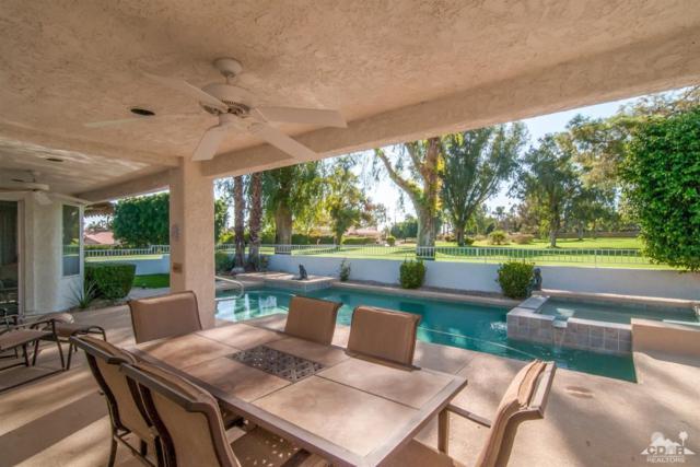 40145 Sweetwater Drive, Palm Desert, CA 92211 (MLS #218029098) :: Brad Schmett Real Estate Group