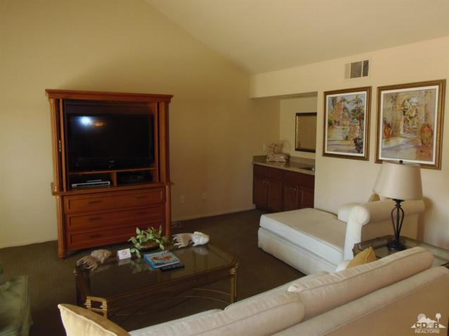 43763 Avenida Alicante 426-4, Palm Desert, CA 92211 (MLS #218029334) :: Brad Schmett Real Estate Group