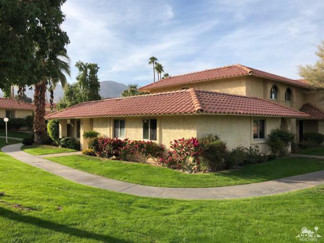 73249 Rod Laver Lane, Palm Desert, CA 92260 (MLS #218029392) :: The Jelmberg Team