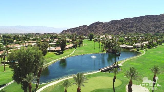 46610 Quail Run Drive, Indian Wells, CA 92210 (MLS #218029402) :: Brad Schmett Real Estate Group