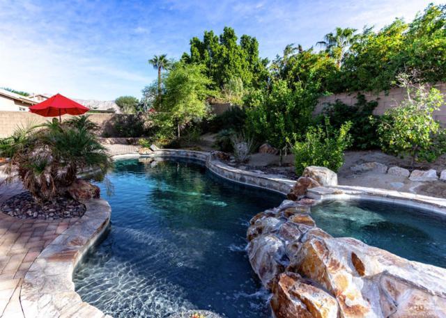 41252 Golspie Court, Indio, CA 92203 (MLS #218029484) :: Brad Schmett Real Estate Group