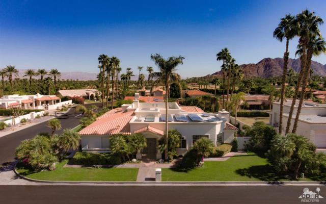 45320 Taos Cove, Indian Wells, CA 92210 (MLS #218029526) :: Brad Schmett Real Estate Group