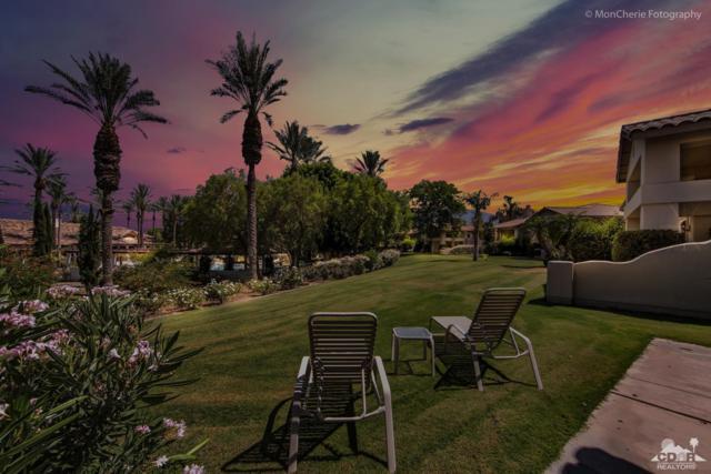 48080 Via Vallarta, La Quinta, CA 92253 (MLS #218029604) :: The John Jay Group - Bennion Deville Homes