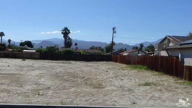 650 Alcita Road, Cathedral City, CA 92234 (#218029668) :: The Pratt Group