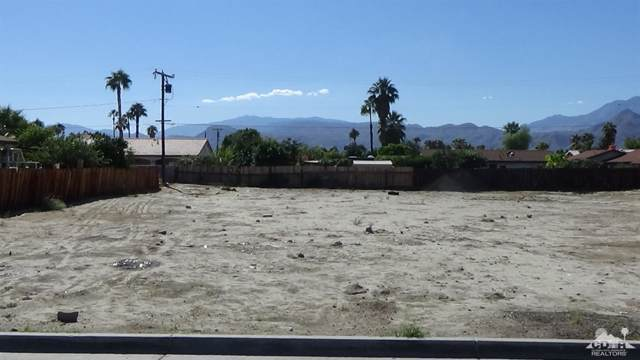 651 Alcita Road, Cathedral City, CA 92234 (#218029670) :: The Pratt Group