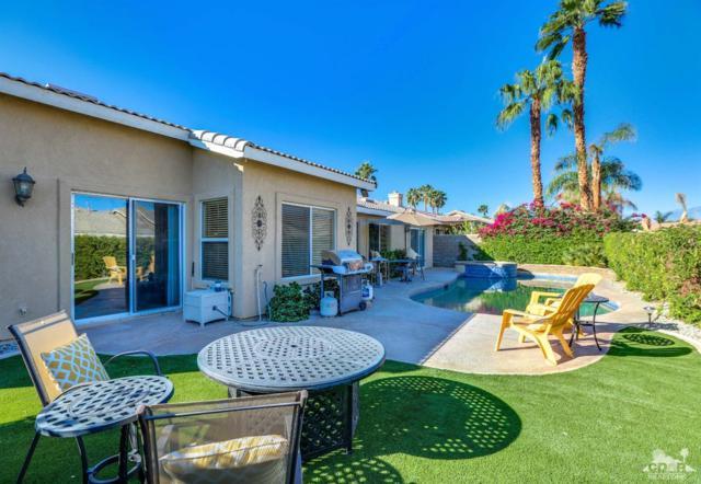 79900 Dandelion Drive, La Quinta, CA 92253 (MLS #218029756) :: Brad Schmett Real Estate Group