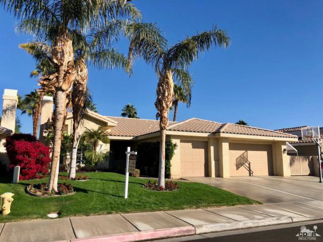 74086 College View Cir W Circle W, Palm Desert, CA 92211 (MLS #218030040) :: The Sandi Phillips Team