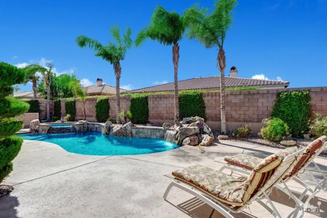 44845 Via Rosa, La Quinta, CA 92253 (MLS #218030066) :: Brad Schmett Real Estate Group