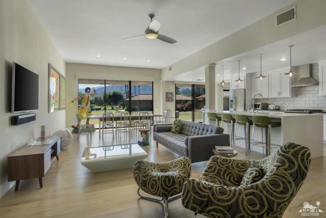 16 Stanford Drive, Rancho Mirage, CA 92270 (MLS #218030094) :: Brad Schmett Real Estate Group