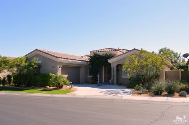 80055 Queensboro Drive, Indio, CA 92201 (MLS #218030196) :: Brad Schmett Real Estate Group