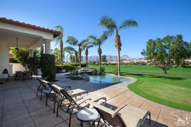48417 Vista Palomino, La Quinta, CA 92253 (MLS #218030230) :: Brad Schmett Real Estate Group