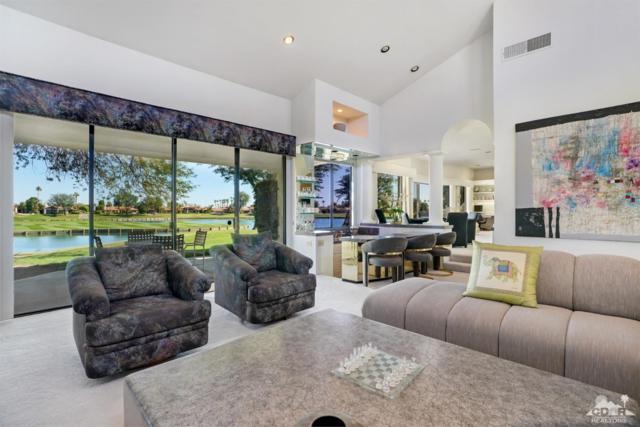 54332 Inverness Way, La Quinta, CA 92253 (MLS #218030260) :: Brad Schmett Real Estate Group