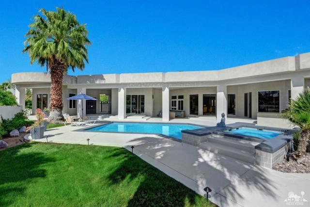 14 Stephen Terrace, Rancho Mirage, CA 92270 (MLS #218030262) :: Brad Schmett Real Estate Group