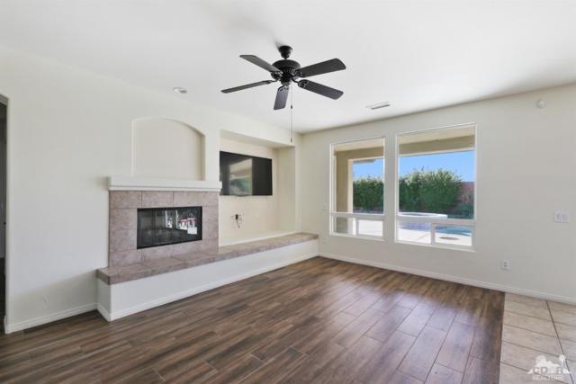 224 Via Firenza, Rancho Mirage, CA 92270 (MLS #218030414) :: Brad Schmett Real Estate Group