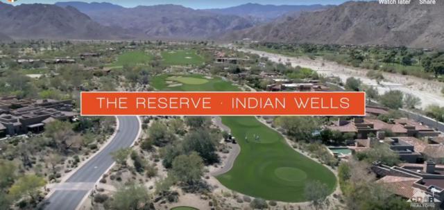 49937 Desert Arroyo Trail, Indian Wells, CA 92210 (MLS #218030512) :: Brad Schmett Real Estate Group
