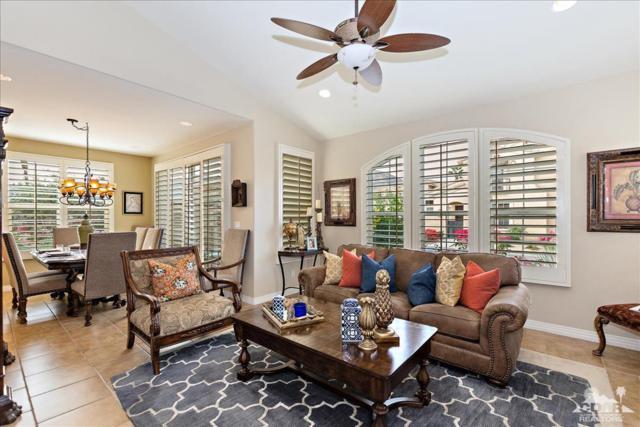 52194 Rosewood Lane, La Quinta, CA 92253 (MLS #218030664) :: Brad Schmett Real Estate Group