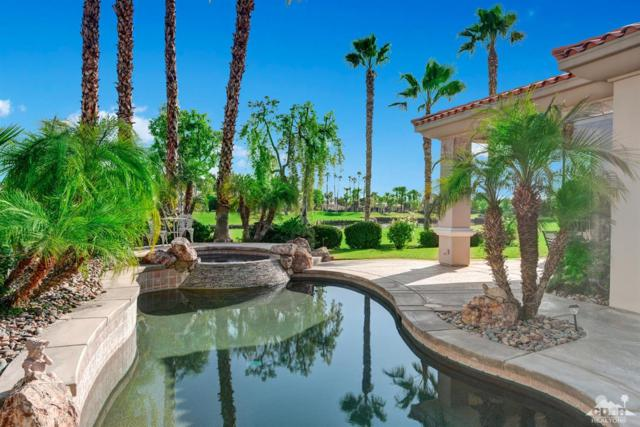 50850 Nectareo, La Quinta, CA 92253 (MLS #218030700) :: Brad Schmett Real Estate Group