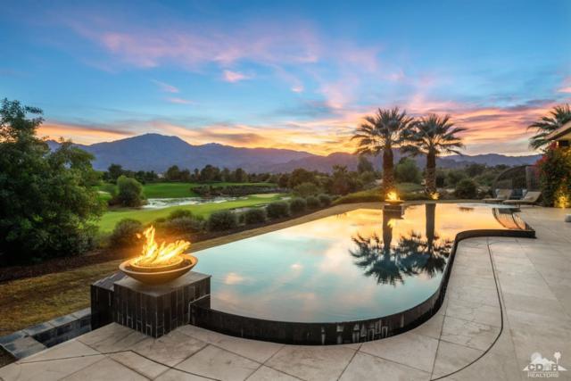 53045 Humboldt Boulevard, La Quinta, CA 92253 (MLS #218030724) :: Brad Schmett Real Estate Group