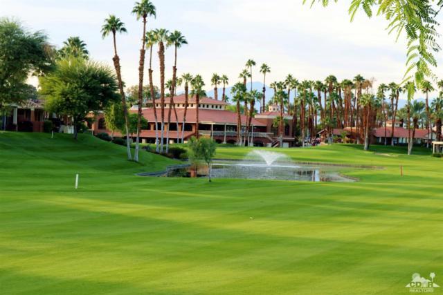 42561 Liolios Drive, Palm Desert, CA 92211 (MLS #218030814) :: Team Wasserman