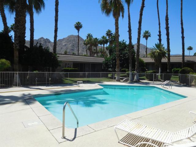 76690 Blue Jay Lane, Indian Wells, CA 92210 (MLS #218030852) :: Team Wasserman