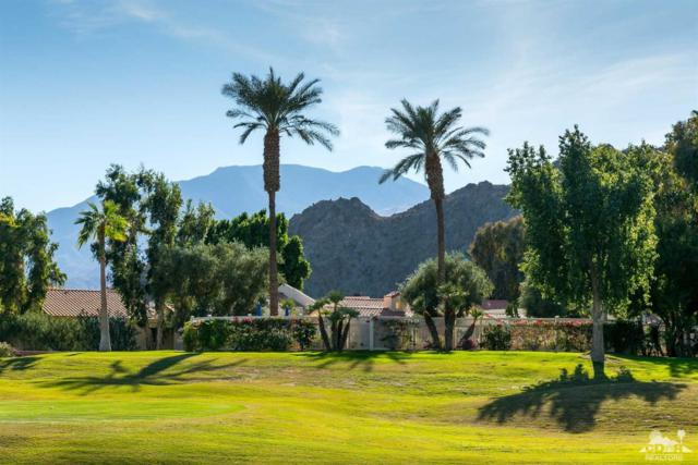 50085 Calle Rosarita, La Quinta, CA 92253 (MLS #218030910) :: Deirdre Coit and Associates