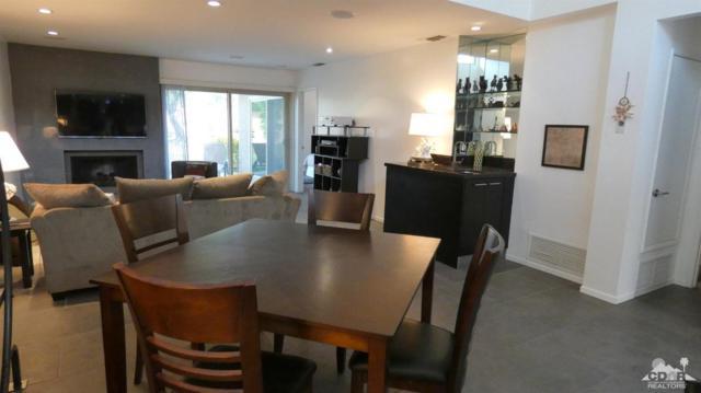 48998 Sunny Summit Lane, Palm Desert, CA 92260 (MLS #218031020) :: Brad Schmett Real Estate Group