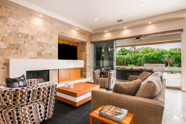 81529 Hidden Links Drive, La Quinta, CA 92253 (MLS #218031104) :: Brad Schmett Real Estate Group