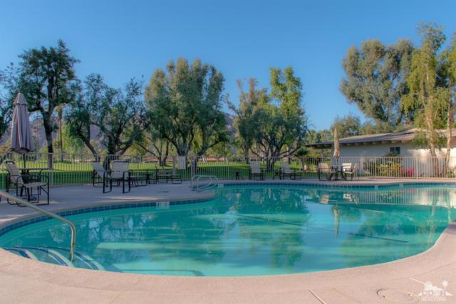 48755 Washington Street, La Quinta, CA 92253 (MLS #218031196) :: Brad Schmett Real Estate Group