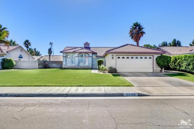 69405 Salem Road, Cathedral City, CA 92234 (MLS #218031240) :: Brad Schmett Real Estate Group