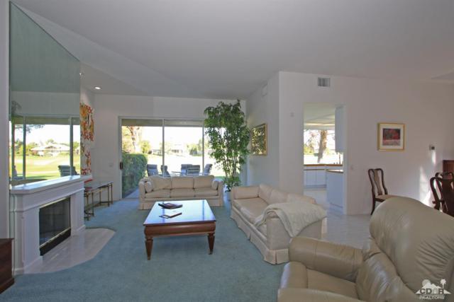 68 La Costa Drive, Rancho Mirage, CA 92270 (MLS #218031324) :: Hacienda Group Inc