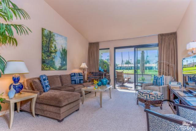 155 Avenida Las Palmas, Rancho Mirage, CA 92270 (MLS #218031422) :: Brad Schmett Real Estate Group