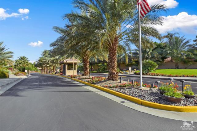 44279 Corfu Court, Palm Desert, CA 92260 (MLS #218031466) :: Brad Schmett Real Estate Group