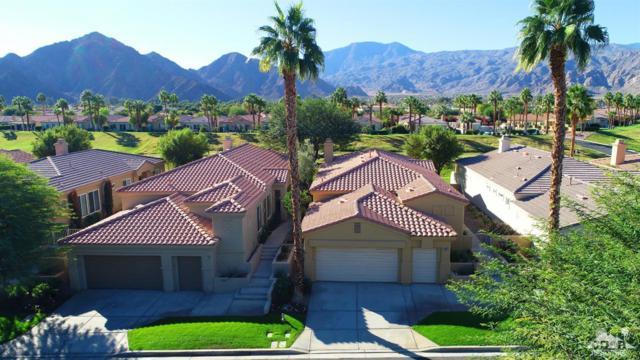 78095 Calle Norte, La Quinta, CA 92253 (MLS #218031624) :: Brad Schmett Real Estate Group