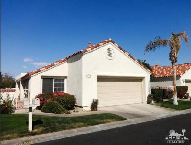 77694 Calle Las Brisas N, Palm Desert, CA 92210 (MLS #218031632) :: Brad Schmett Real Estate Group