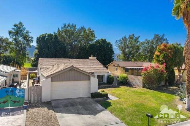 76715 Florida Avenue, Palm Desert, CA 92211 (MLS #218031730) :: Brad Schmett Real Estate Group