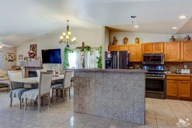 31495 Avenida Del Yermo, Cathedral City, CA 92234 (MLS #218031838) :: Brad Schmett Real Estate Group