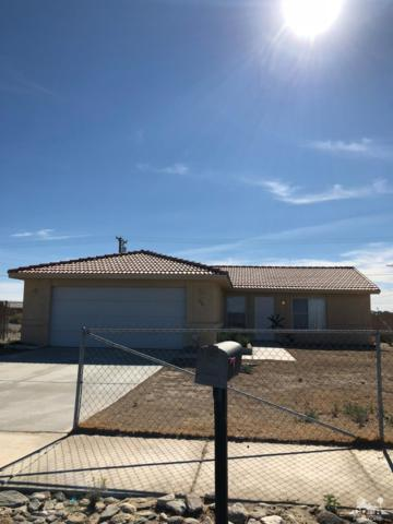 1261 China Sea Avenue, Thermal, CA 92274 (MLS #218031866) :: Deirdre Coit and Associates