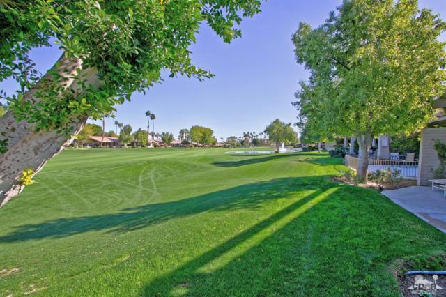 212 Wagon Wheel Road, Palm Desert, CA 92211 (MLS #218031984) :: Brad Schmett Real Estate Group