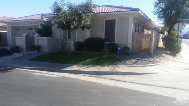 10 Via Del Paradiso, Rancho Mirage, CA 92270 (MLS #218032050) :: Brad Schmett Real Estate Group